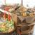 organic-fresh-produce-brunswick-melbourne-pachamama.png
