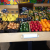organic-fresh-produce-footscray-melbourne.png