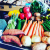 organic-fruit-vege-boxes-west-footscray-melbourne.png