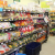 organic-groceries-ormond-melbourne-sunnybrook-shop.png