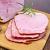 organic-ham-richmond-melbourne-hagens-butcher.png