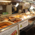 organic-hot-food-melbourne-city-habib-wholefoods.png