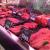 organic-meat-butcher-hagens-richmond-melbourne.png