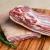organic-pork-hagens-richmond-meat-butcher.png