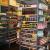 organic-products-flinders-street-melbourne-habib-wholefoods.png