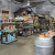 organic-products-store-melbourne-brunswick-victoria.png
