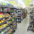 organic-products-store-sunnybrook-ormond-melbourne.png