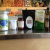 organic-products-west-footscray-melbourne-varis.png
