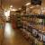 organic-shop-balaclava-melbourne-little-hen.png