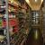organic-shop-melbourne-central-groceries.png