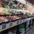organic-shop-west-footscray-melbourne-varis-organics.png