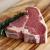 organic-steak-hagens-richmond-meat-butcher.png