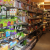 organic-store-ferras-st-south-melbourne-passionfoods.png