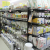 organic-tampons-cleaning-products-ormond-shop-melbourne.png