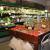 organic-vegies-juices-brunswick-melbourne-la-manna
