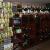 organic-wine-brunswick-la-manna-fresh-melbourne