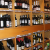 organic-wine-south-melbourne-passionfoods-grocery.png
