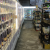 pachamama-melbourne-brunsick-organic-dairy-shop-cafe-store.png