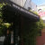 passionfoods-front-of-organic-shop-south-melbourne.png