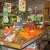 passionfoods-organic-shop-south-melbourne-online-delivery.png