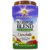 sun-warrior-warrior-blend-certified-organic-iherb.jpg