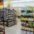 sunnybrook-health-store-organics-melbourne-victoria.png