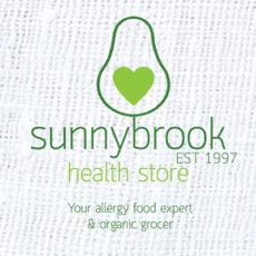 sunnybrook-health-store-ormond-logo.jpg