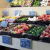 varis-organics-west-footscray-vegetables-fruit.png
