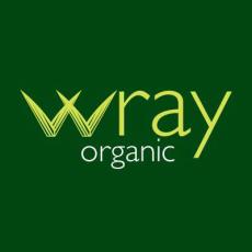 wray-organic-logo.png