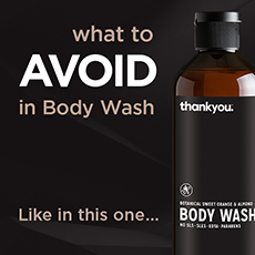 What-to-avoid-in-body-wash-chemicals-Phenoxyethanol