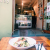 organic-cafe-sydney-breakfast-surry-hills-o-produce.png