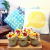 organic-chia-pudding-o-organic-produce-cafe-surry-hills.png