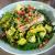 organic-paleo-meals-o-organic-cafe-sydney.png
