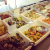 organic-salads-sydney-surry-hills-o-cafe.png
