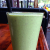 organic-smoothies-surry-hills-certified-organic-aco-sydney.png