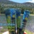 Blue-Majik-organic-sachets-ideal-for-camping.png