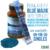 E3-Live-Blue-Majik-Powder-certified-organic-aco.png