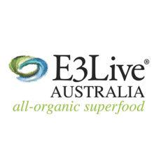 E3-Live-organic-superfoods-algae.jpg