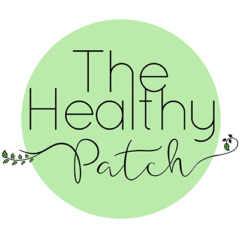 The-Healthy-Patch-logo.png