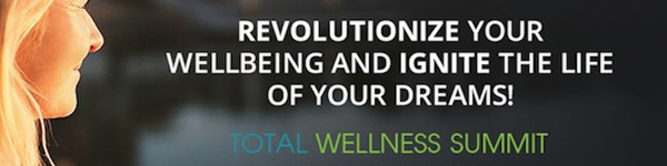 total-wellness-summit-by-food-matters-buy-now