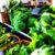 Hoffmans-Green-Grocer-organic-shop-mansfield-victoria.jpg