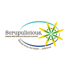 Scrupulous-farming-organic-meat-logo.png