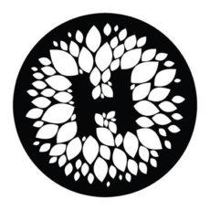 hoffmans-green-grocer-mansfield-logo.jpg