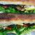 organic-burger-cafe-mansfield.jpg