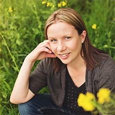 Nicola-Judkins-Physiotherapist-heal-pain-blog