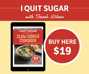 I-quit-sugar-slow-cooker-recipe-book-buy