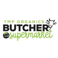 TMP-Organics-Butcher-Supermarket-logo.jpg