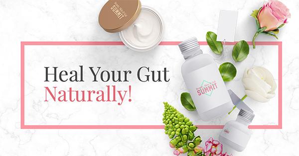 fmtv-beauty-skin-gut-summit-november-2016-600x314