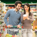 Loopholes! What's Being Hidden In Your Food & Supplements