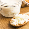 How To Stop Overeating With Kefir